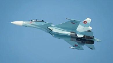 Photo of Ermenistan savaşta neden Su-30SM uçaklarını kullanamadı?