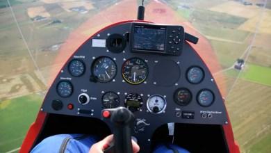 Photo of Havacılık sadece havayolları değildir