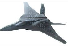 Photo of Japonlar Lockheed Martin'in teklifini reddetti