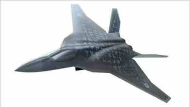 Photo of Japonların yeni savaş uçağını Mitsubishi yapacak