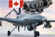 Photo of Kanada ambargoda geri adım atmadı