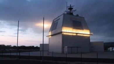 Photo of Japonya'dan yeni hava savunma planı