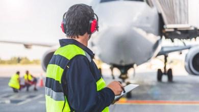 Photo of Havacılıkta hangi alanlarda iş bulunabilir?
