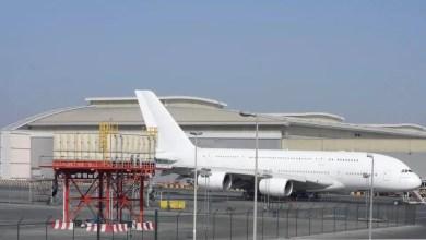 Photo of Emirates ilk A380'i filodan çıkardı