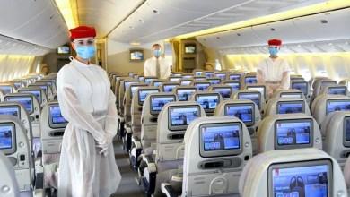 Photo of Yeni dönemde nasıl uçacağız?