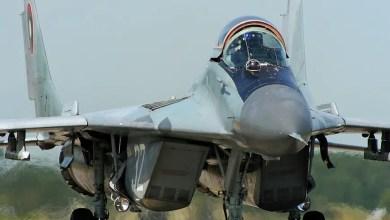 Photo of Siviller savaş uçağı satın alabilir mi?