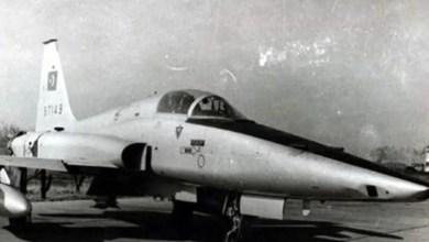 Photo of Iğdır'da Rusların düşürdüğü Türk uçağı