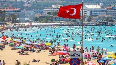 Photo of Turizm bir ülke GSMH'nın ne kadarı?