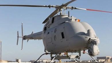 Photo of Neden helikopterler İHA haline getiriliyor?