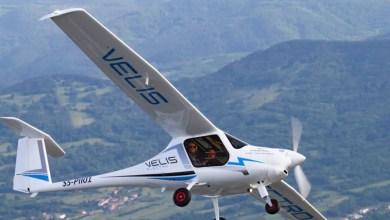 Photo of Saatlik uçuş maliyeti: 1 Euro