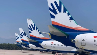 Photo of SunExpress'ten Korona Garanti Paketi