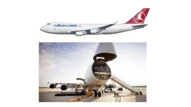 Photo of THY'nin 747 sayısı 5'e çıkıyor