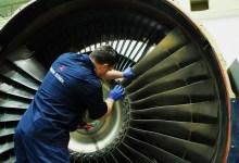 Photo of THY Teknik ve Özçelik İş uzlaşamadı