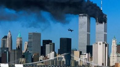 Photo of Havacılığın tarihini değiştiren 11 Eylül