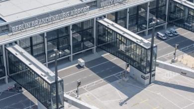Photo of Berlin Brandenburg'a ek 300 milyon Euro'luk fatura