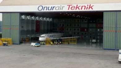 Photo of Onur Teknik de ücretsiz izne çıktı