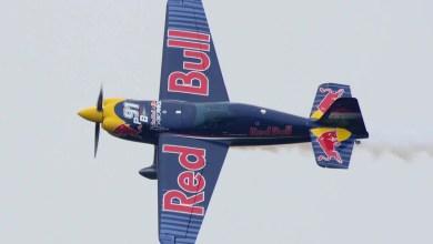 Photo of Red Bull uçacak, Atatürk Havalimanı'nda uçuşlar duracak
