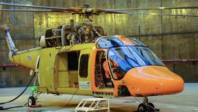 Photo of Gökbey yerli motor TS1400 ile yıl sonu uçacak