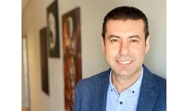 Photo of Onur Air'den Media Club'a transfer oldu