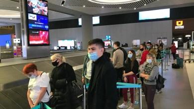 Photo of Rus Azur İstanbul Havalimanı'na uçuyor