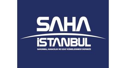 Photo of SAHA İstanbul'a 34 yeni üye