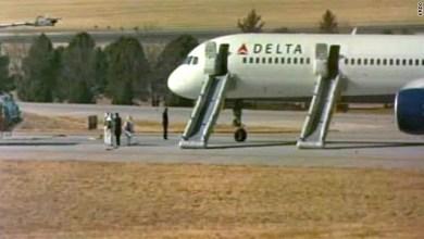 Photo of Slide patlatan iki yolcu gözaltına alındı