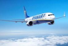Photo of Ryanair'den 737 MAX fırsatçılığı