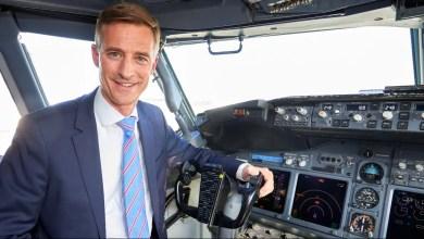 Photo of SunExpress 15 uçaklık teslimatı öteledi