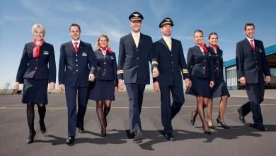 Photo of Çek Havayolları iflasını açıkladı