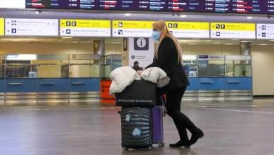 Photo of Sadece iki Rus havayolu şirketi pandemiden kayıpsız kurtuldu