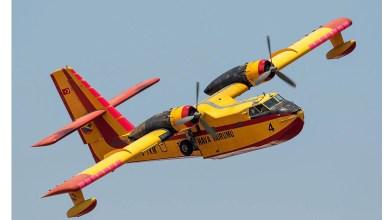 Photo of THK'nın uçakları yine ihale dışı kaldı