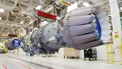 Photo of Türkiye'nin programdan çıkartılması F-35 motor maliyetini artırdı