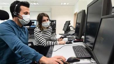 Photo of DHMİ eğitimde 1,3 milyon TL tasarruf etti