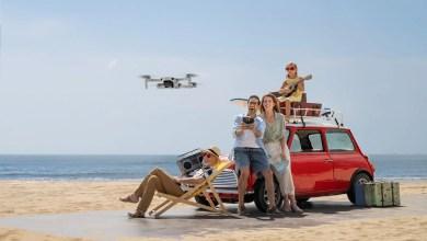 Photo of En uygun drone nasıl seçilir?