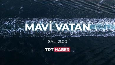 Photo of TRT'den Mavi Vatan Belgeseli