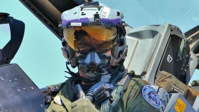 Photo of Askeri uçuş eğitimi özelleştirilebilir mi?