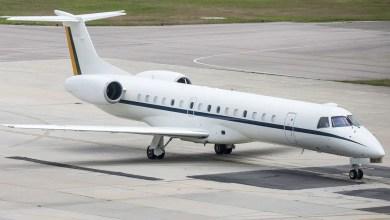 Photo of Embraer boşa çıkan bölgesel uçakları iş jeti yapıyor