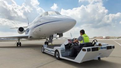 Photo of Havaş'tan Riga'da iş jetlerine özel hizmet