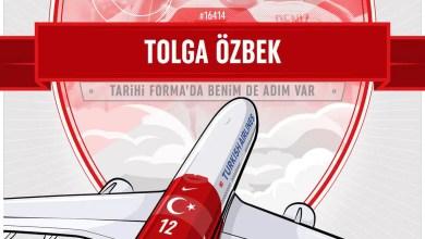 Photo of THY 19 Mayıs'ta milyonların adını gerçek bir uçağa yazıyor