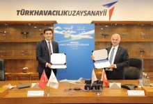 Photo of HAVASOJ için TUSAŞ ile TCI el sıkıştı