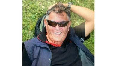 Photo of Amatör pilot Birol Yağcı vefat etti