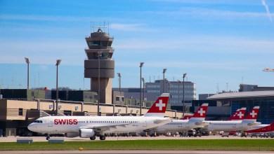 Photo of İsviçre Türkiye'yi kırmızı listeden çıkardı