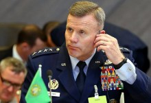 Photo of ABD'den NATO'ya 6. nesil uçak sorusu