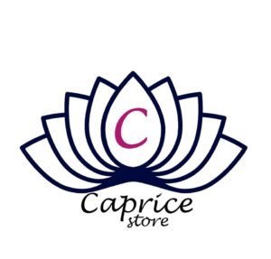 Conoces estas carteras y enamórate al instante, visita a Caprice Store