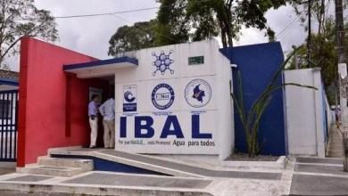 Photo of Seguimiento a casos Positivos de Covid-19 en el IBAL