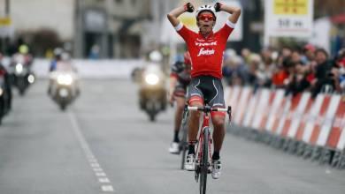 Photo of 4 años de sanción para Jarlinson Pantano por doping