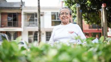 Photo of Adultos mayores en El Espinal tendrán más plazo para cobrar subsidio de Colombia Mayor
