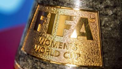 Photo of ¿Un mundial de fútbol femenino en un país misógino y machista?