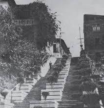 Photo of Barrio La Pola, el más antiguo de Ibagué, dueño del pasado y el presente de la Capital Musical