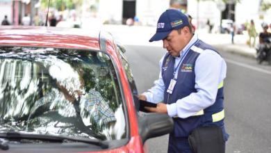 """Photo of ¿Por qué la violencia contra los """"Azules""""?"""